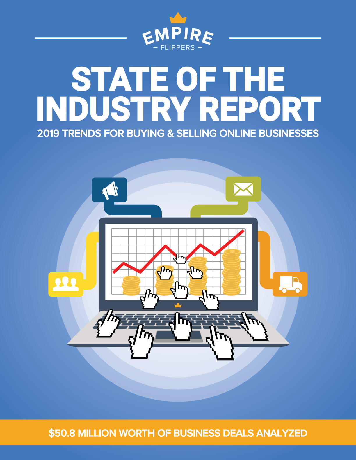 Empire-Flippers-State-of-the-Industry-Report-2019