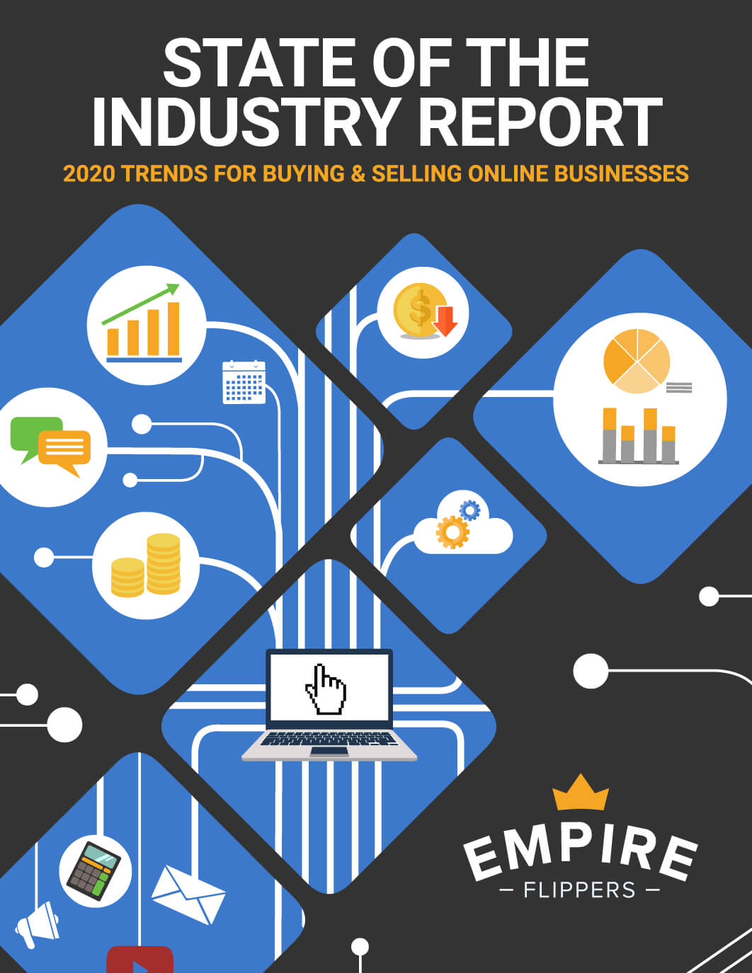 2020-report-cover