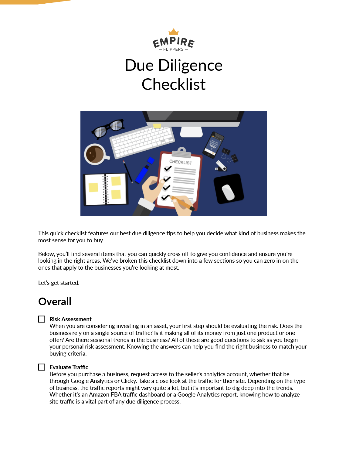 due-diligence-cover